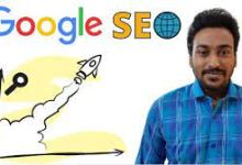 Complete Beginners SEO Course – SEO Fundamentals in 2021