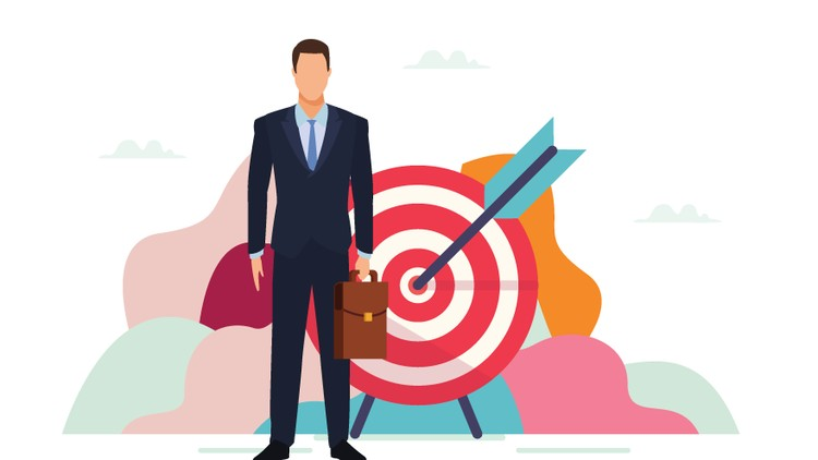 Complete MBA course : Marketing and business Strategy