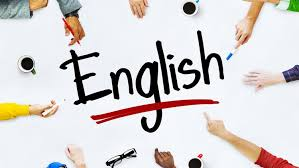 English Course – Learn English with Animations and Dialogues
