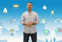 Gamification: Understand the Secrets Behind Human Motivation