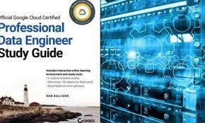 Google Cloud Professional Data Engineer: Get Certified 2020