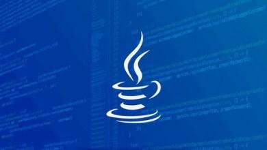 Java ile Nesne-Merkezli ve Fonksiyonel Programlama