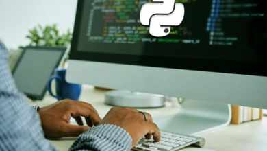 Mighty Python Bundle – Package of the Best 20 Python Online Courses For Beginners To Expert