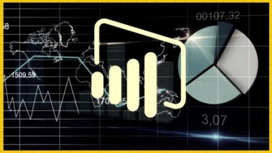 Power BI & Business Intelligence 2021