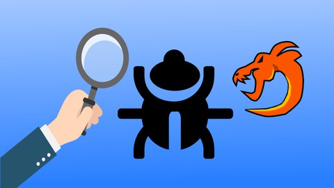 Reverse Engineering and Malware Analysis Fundamentals
