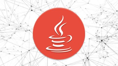 SOLID Principles in Java Application Development