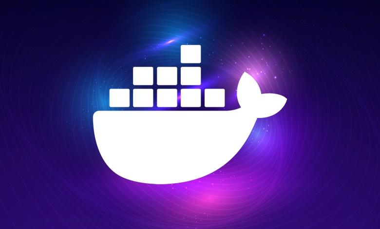 Ultimate DevSecOps With Real World Scenarios