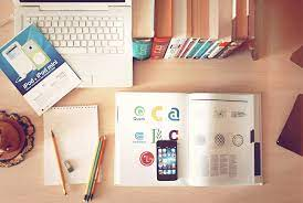 Web Marketing For Business People course with certificate