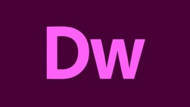 [100% OFF] Adobe Dreamweaver 2021 Ultimate Course