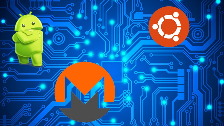 [100% OFF] CPU Mining on Android Device – Mine Crypto and Monero XMR