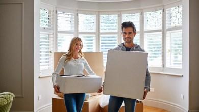 [100% OFF] Decluttering – kompletna organizacja domu, biura, cyklu życi