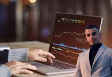 [100% OFF] Introduction to Forex- learn to trade forex by yourself
