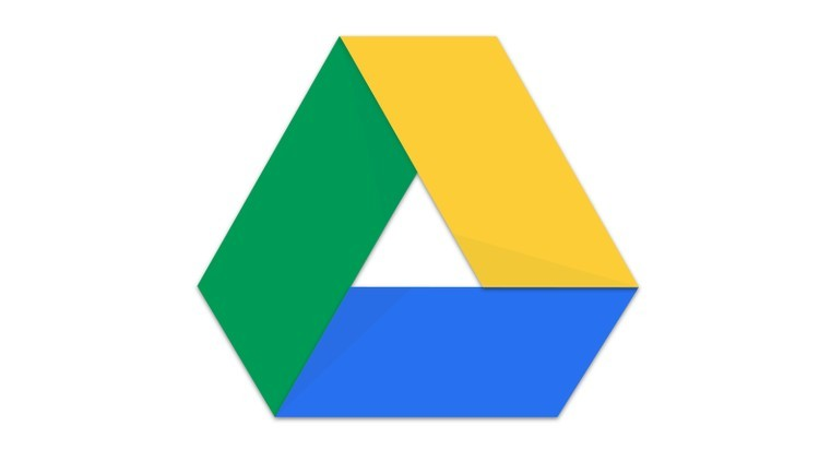 [100% OFF] Learn Google Drive From Scratch