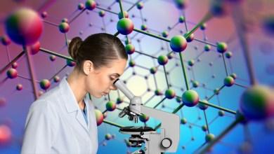 [100% OFF] Nanotechnology Fundamentals – Most comperehensive NANOTECH