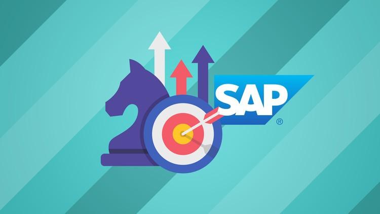 [100% OFF] SAP Basis Essential Training