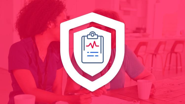 [100% OFF] Understanding HIPAA Compliance