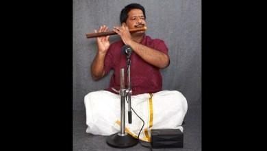 [100% OFF] Learn Carnatic Flute | Intermediate Level | Varnams Volume 1