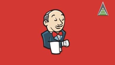 DevOps: Jenkins Github and AWS In Practice 2021