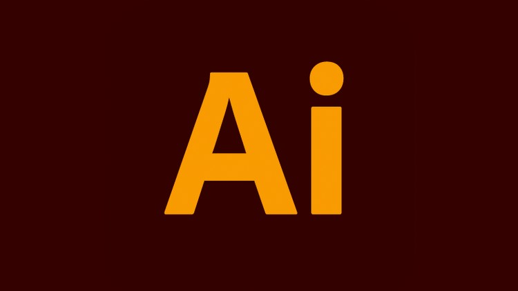 [100% OFF] Adobe Illustrator 2021 Ultimate Course