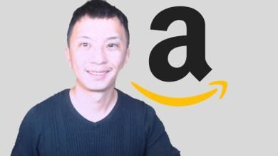 [100% OFF] Amazon Associates Mastery 2021