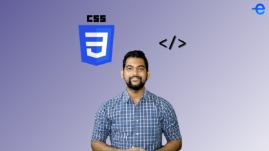 [100% OFF] CSS – Basics To Advanced for front end development (2021)