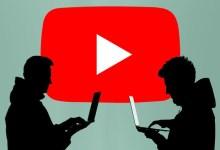 [100% OFF] Como crear y configurar tu canal de Youtube desde cero