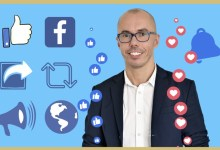 [100% OFF] Facebook Page & Facebook Ads Made as FUN: 10 DAYS Challenge