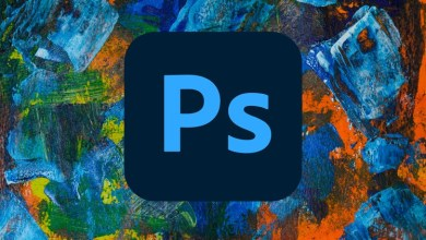 [100% OFF] Learn Basics of Adobe Photoshop CC 2021 for Beginners