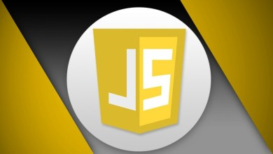 [100% OFF] Learn JavaScript – For Beginners