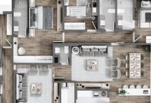 [100% OFF] Materiales. Acabados en Arquitectura e Interiorismo.