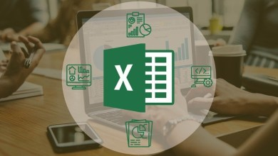 [100% OFF] Microsoft Excel Masterclass for Business Managers