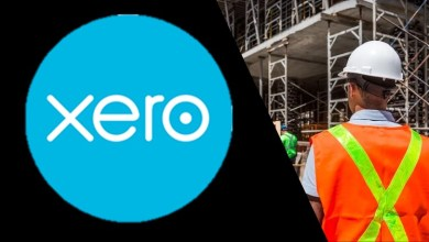 [100% OFF] Xero Job Costing – Projects