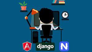 API Engineer: Node | Python | Django | Postman | PostgreSQL