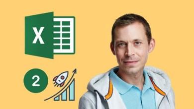 Excel VBA Advanced – Weniger Fehler durch schlaue Abläufe