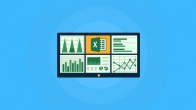 Pivot Tables and Data Analysis