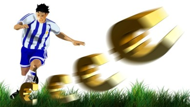 [100% OFF] (  14 hrs) Economic principles – learn by watching football!