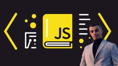 [100% OFF] JavaScript for Beginners – The Complete introduction to JS