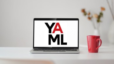 [100% OFF] Learn YAML from Scratch