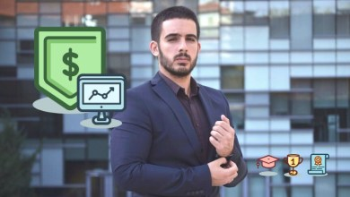 [100% OFF] Negotiating Salary and Compensation for IT Professionals