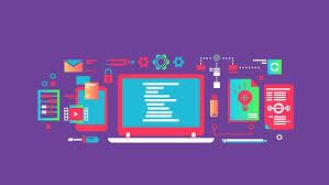 Java Collections Framework + Generics, Lambdas & Stream API