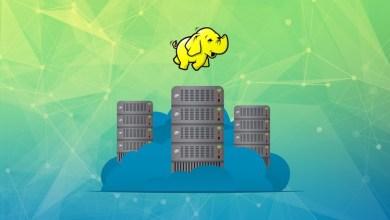 Learn BigData & Hadoop with Practical