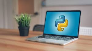 Learn Python Practically Bootcamp2021:Build Amazing Projects