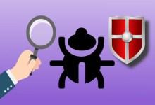 Reverse Engineering & Malware Analysis – Intermediate Level