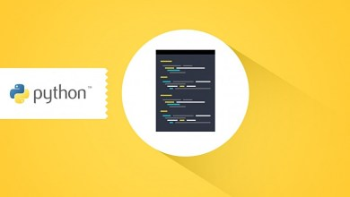 The Art of Doing: Get Coding Today With Python Fundamentals!