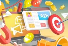 [100% OFF] Digital Marketing Ultimate Course Bundle – 13 Courses in 1