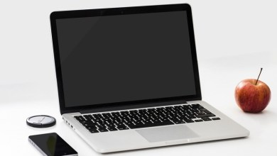 [100% OFF] Computer Basics for Beginners: The Basic Computer Course