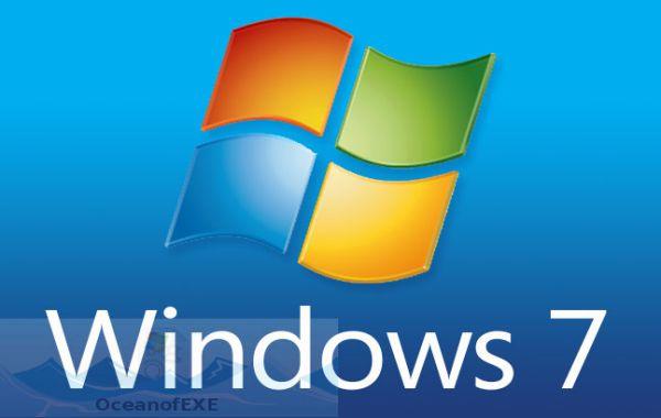 Best Windows 7 Lite Edition