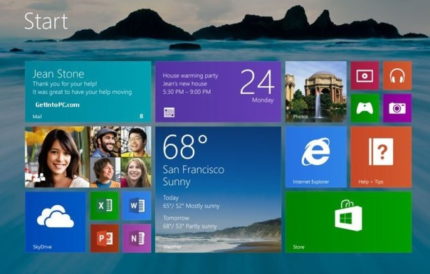download windows 8.1 iso
