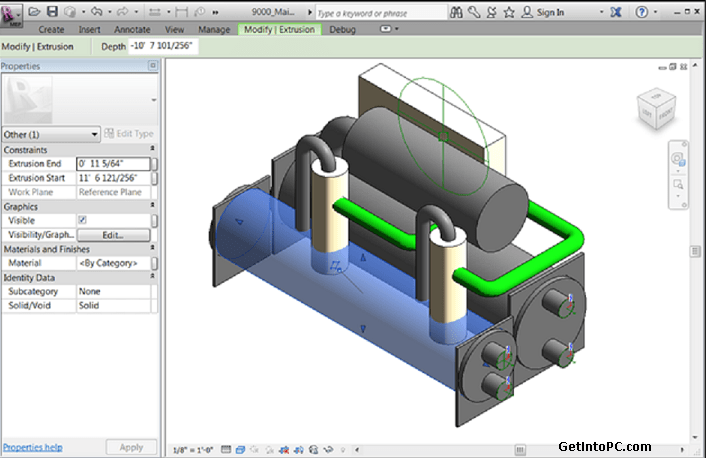 Autodesk inventor for free