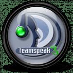 Teamspeak Server Free Download